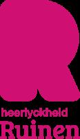 Logo van Inwoners Ruinen